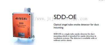 SDD-OE