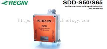 SDD-S50/S65