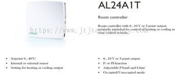 AL24A1T