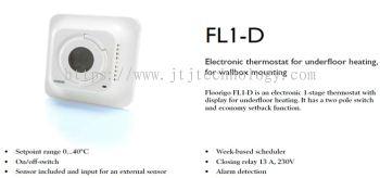 FL1-D