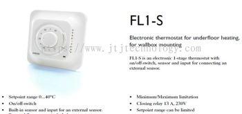 FL1-S