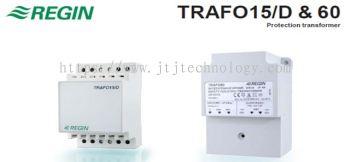 TRAFO15/D&60
