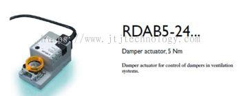 RDAB5-24