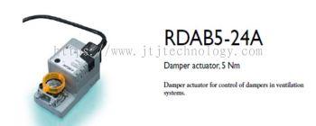 RDAB5-24A