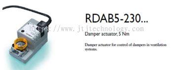 RDAB5-230
