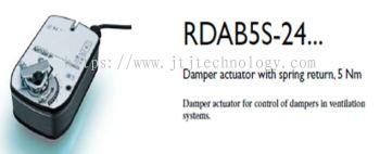 RDAB5S-24
