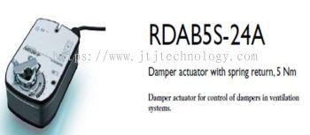 RDAB5S-24A