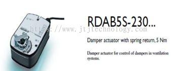 RDAB5S-230