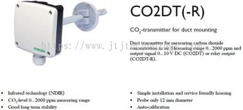 CO2DT-(-R)