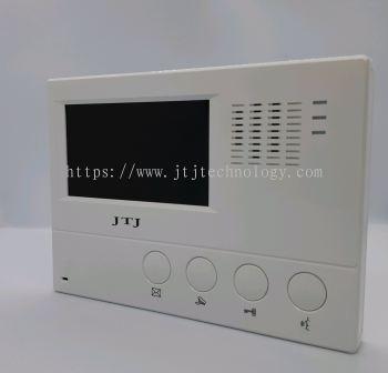 MS407C