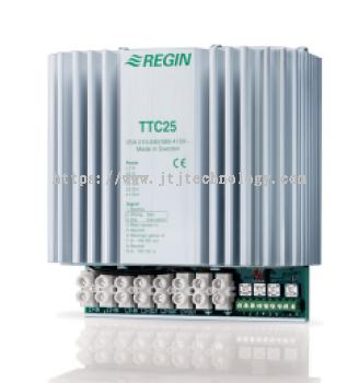 TTC25