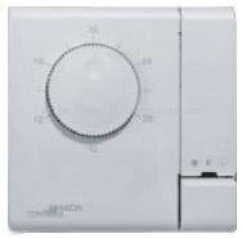 TC-8903-1152-WK Thermostat