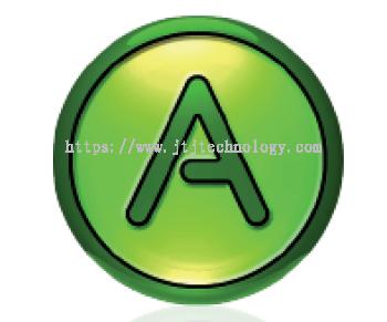Arrigo Web portal