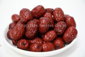 Red Date (ÖÐ) н®ºìÔæ 1kg
