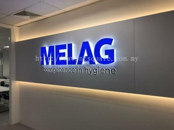 Melag Office