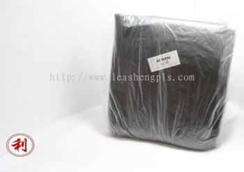 HDPE Garbage Bag (30''x34'') 38PCS