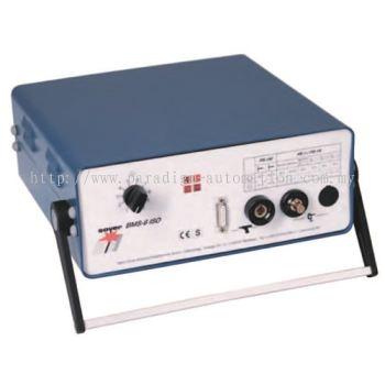 BMS-6 ISO