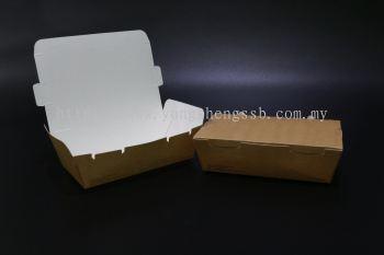 Bento Box (S)