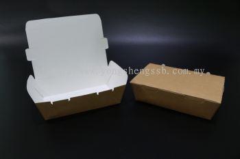 Bento Box (M)