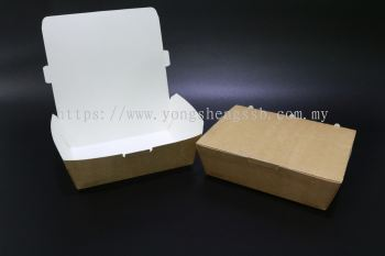 Bento Box (L)