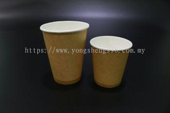 Paper Cup (8/12oz)