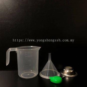 Drink Bag Accessories (4's/PKT)