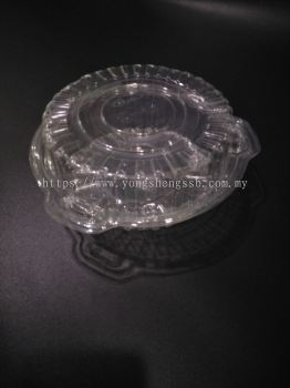 Container / Plastic Cup / Bowl / Plate / Tray