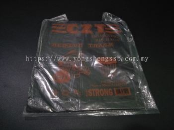 "GB 74""x90"" (10PCS/200PKT/BAG)"