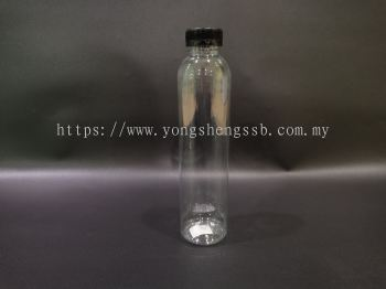 BOTTLE 500ML (60PCS/BAG)