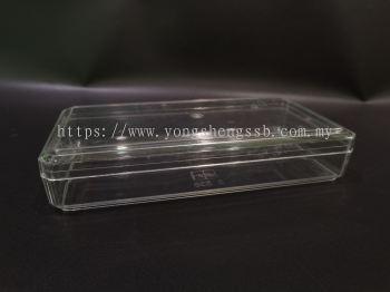 SP 0539 (24PCS/CTN)