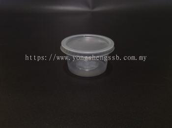 PK-04 (100PCS/10PKT/CTN)