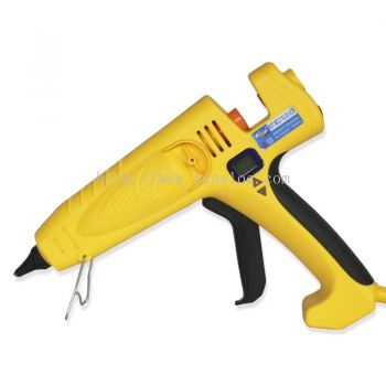 INDUSTRIAL HOTMELT GLUE GUN
