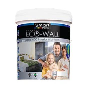 Smartex Eco-Wall (18L)
