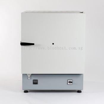 SNOL 30/1100LSF01