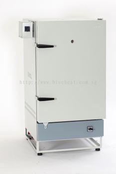 SNOL 80/1100 LSF01