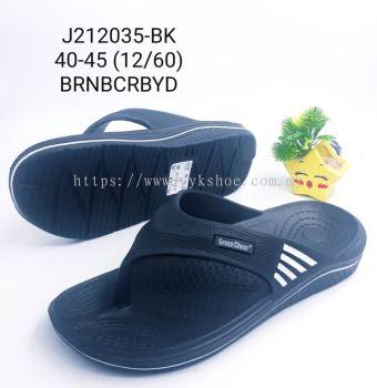J212035