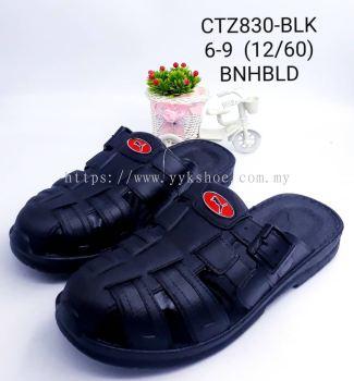 CTZ830
