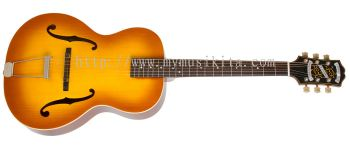 Epiphone Masterbilt® Olympic™ Acoustic / Electric Guitar
