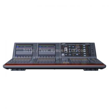 RIBAGE PM10 - CS-R10 Control Surface