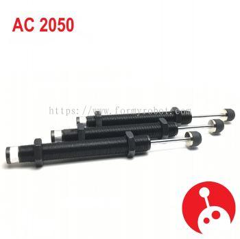 Robot Absorber AC 2050