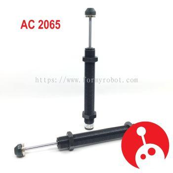Robot Absorber AC 2065