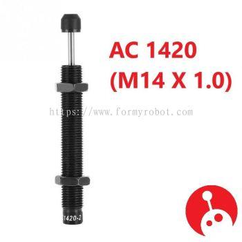Robot Absorber AC 1420 (M14 X 1.0)
