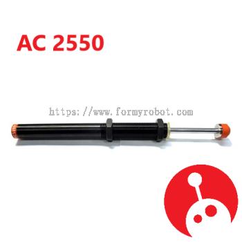Robot Absorber AC 2550