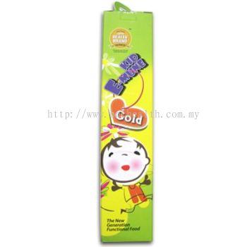 Kids E-mune Gold