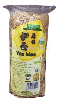 BNC Natural Yee Mee 375g (with unbleach flour) ԭζ����
