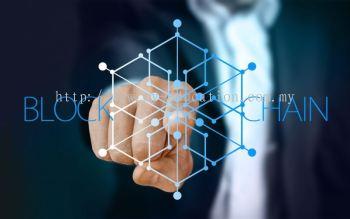 Management Science & Information System