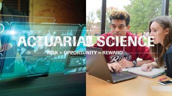 Actuarial Sciences