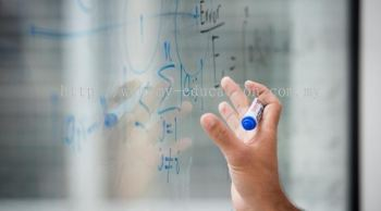Economics & Mathematical Sciences