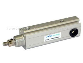 MPG Series Cylinder
