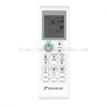 Wireless Controller (BRC52B65)